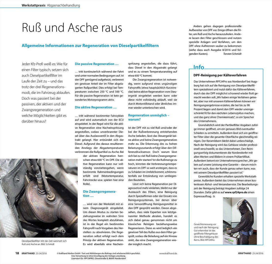 artikel_rpf24pro_krafthand-2