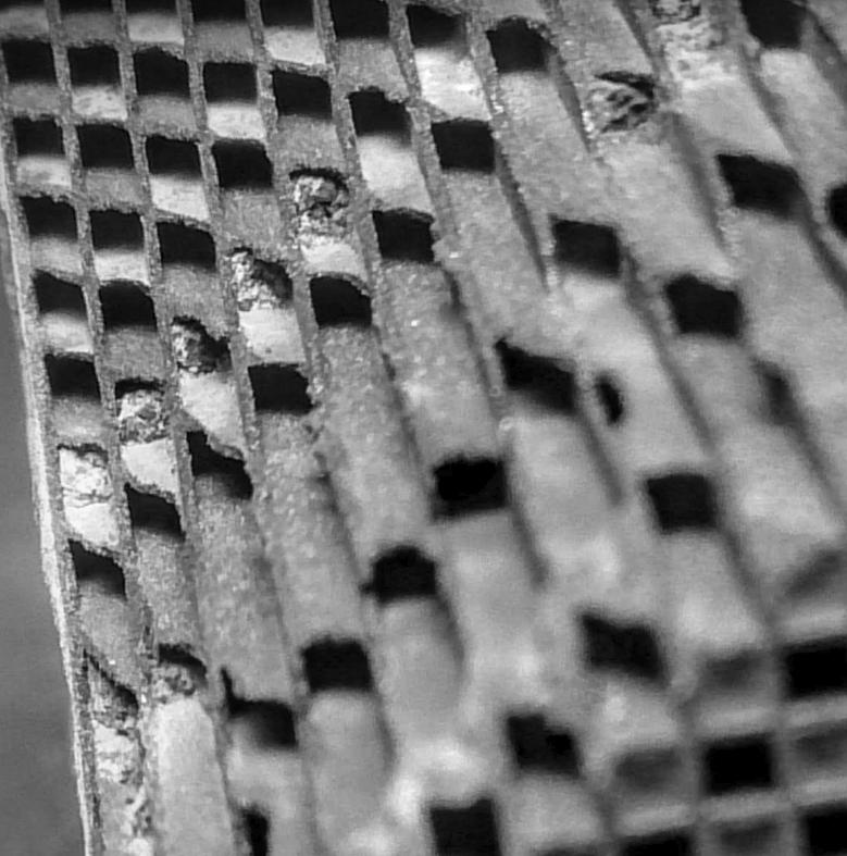 aschepartikel-dpf-partikelfilter-rpf24pro