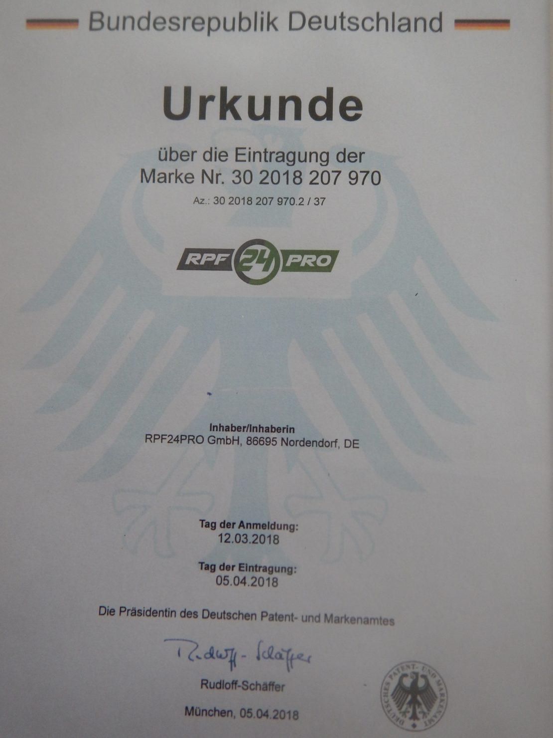 rpf24pro-markenname-dpf-reinigung-brd